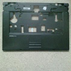 Palmrest cu touchpad Fujitsu Siemens Esprimo Mobile V5535 6070B0225311