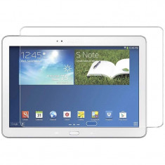 "Folie de Sticla SAMSUNG Galaxy Tab Pro - T520 (10.1"") Forever"