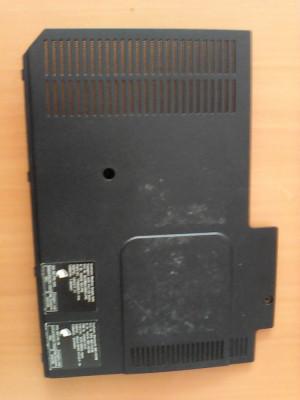 Capac CPU Fujitsu H270 Celsius foto