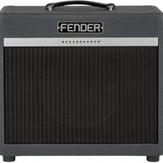 Boxa Fender Bassbreaker™ BB-112 Enclosure