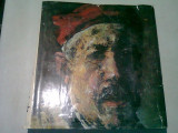 Album expozitie Gheorghe Petrascu 1872-1972.
