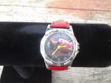 Disney Cars McQueen - ceas de mana copii