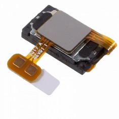 Flex casca speacker Samsung Galaxy A5 A500 2015