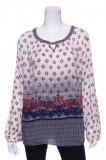 Cumpara ieftin Bluza eleganta de femei Frank walder