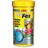 Hrana uscata prin inghetare JBL NovoFex 250 ml