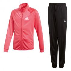 Separates, Adidas