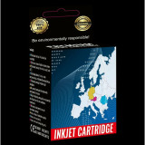 Cumpara ieftin Cartus Cerneala Compatibil HP 932XL BK NEW Ink