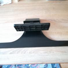 Picior sprijin tv conform pozelor atașare