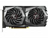 Placa video MSI GeForce GTX 1650 GAMING, 4GB, GDDR5, 128-bit