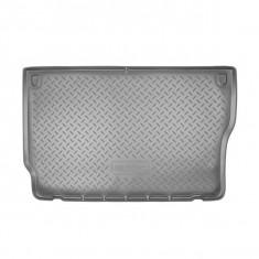 Covor portbagaj tavita Opel Meriva A 2003-2011 AL-221019-14