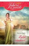 Zeita vanatorii/Tessa Dare