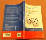 Formula fericirii. Editura Humanitas, 2008 - Stefan Klein