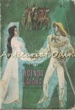 Cumpara ieftin Legenda Valaha - Al. Mitru