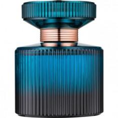 Oriflame Amber Elixir Crystal eau de parfum pentru femei