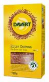 Davert Quinoa rosie bio 200g