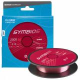 Fir SYMBIOS 0,16mm
