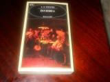 INVIEREA -L.N.TOLSTOI,Ed. Rao Clasic,1998, coperta Done Stan