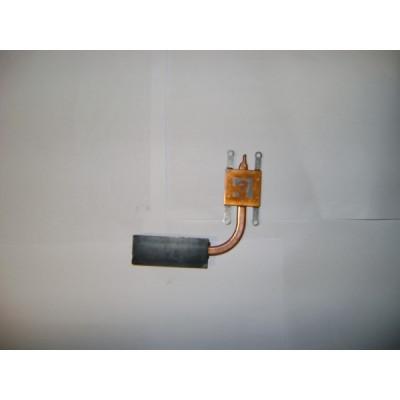 Radiator Laptop Fujitsu Esprimo V5535 foto