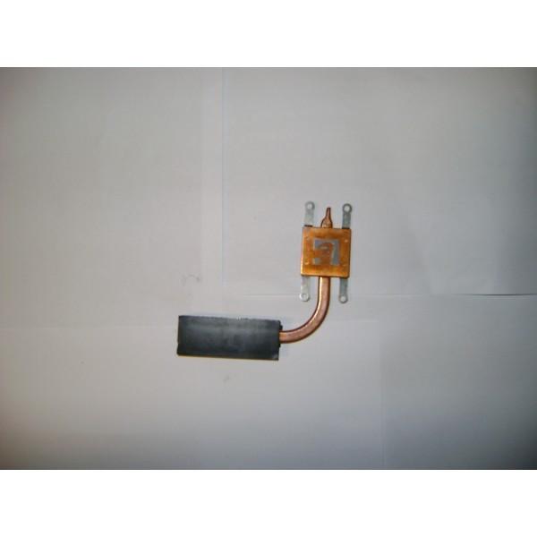 Radiator Laptop Fujitsu Esprimo V5535