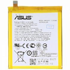 Acumulator Asus Zenfone 3 ZE520KL C11P1601