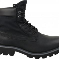 Pantofi de iarna Timberland Raw Tribe Boot A283M pentru Barbati