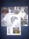 MARIA, REGINA ROMANIEI - POVESTEA VIETII MELE 3 volume