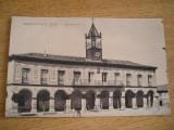 CAB4 - CARTI POSTALE FOARTE VECHI - SPANIA 5
