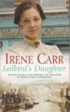Jailbird's Daughter