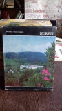 HUREZI - ION MICLEA