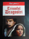 Triumful Dragostei - Paul Feval, Fiul ,544773
