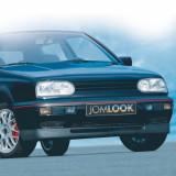 Prelungire bara fata VW Golf 3 VR6 GTI, Volkswagen, GOLF III (1H1) - [1991 - 1998], JOM