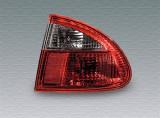 Cumpara ieftin Stop tripla lampa spate dreapta ( exterior ) SEAT LEON HATCHBACK 1999-2006