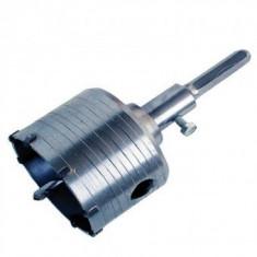 Carota pentru beton Strend Pro MasonHS 100 mm