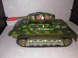bnk jc Japonia - Nomura - tanc M66 cu baterii - functional