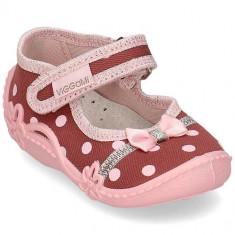 Pantofi Copii Vi-GGa-Mi Laura LAURAGROSZKI