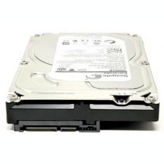 "Hard disk PC Dell 3TB 7200RPM SATA 6Gbps 64MB Cache 3.5"" ST3000NC002 DP/N 6C58N"