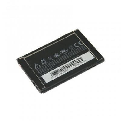 Acumulator HTC BA-S420 (BB00100) Orig Swap foto