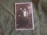 atelier foto rembrandt a maza calea mosilor album 552