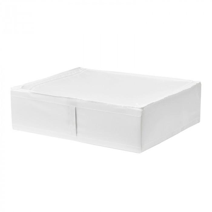 Organizator tip cutie, 69 x 55 x 19 cm, maner lateral