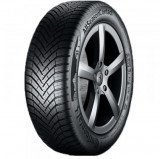 Anvelopa All season Continental ALLSEASONCONTACT 195/65R15 91T, 65, R15