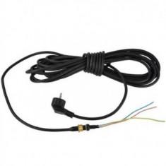 Cablu de alimentare pentru pompe submersibile Geko G81449F