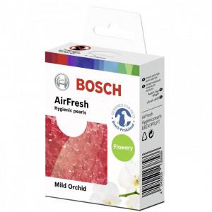 Granule parfumate pentru aspirator Bosch BBZAFPRLPT