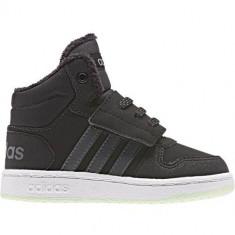 Ghete Copii Adidas Hoops Mid 20 I EE6711