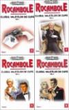 Cumpara ieftin Rocambole, vol. 3-6 -Clubul valetilor de cupa