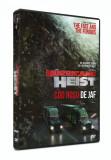 Cod rosu de jaf / The Hurricane Heist - DVD Mania Film
