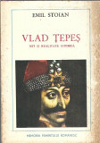 Vlad Tepes - Emil Stoian
