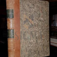 NICOLAE IORGA, HISTOIRE DES ETATS BALCANIQUES (EDITIE IN LIMBA FRANCEZA)
