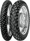 Anvelopa Metzeler Enduro 3 Sahara DS 130/80-17 65S TT Cod Produs: MX_NEW 03170065PE