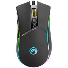 Mouse Gaming Marvo M513