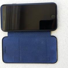 Iphone 7 256 GB , Negru + 2 Huse gratuite. Cadou: ecran antiradiatie telefon.
